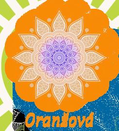 oranzova