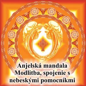 anjel mandala