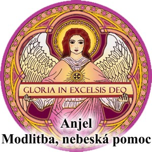 mandala anjel