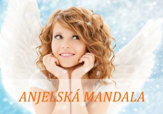 mojamandala.sk_anjelská mandala_kategória_button