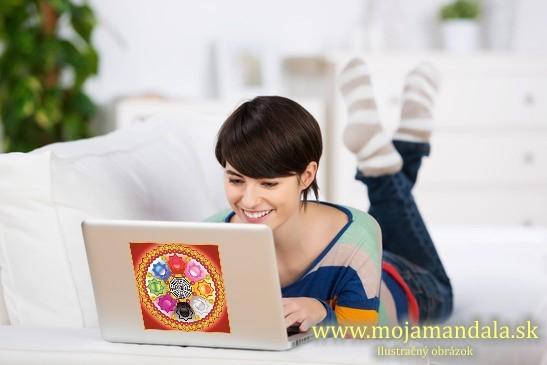 s09_mojamandala.sk_mandala-yin-yang_mandala-samolepka_notebook-2