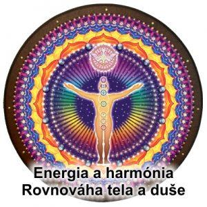 mandala harmonie exclusive
