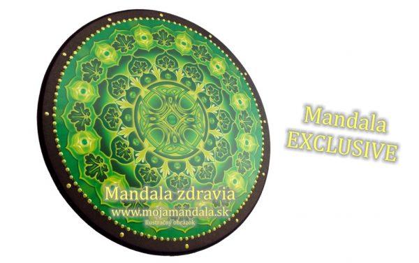 mandala zdravia exclusive