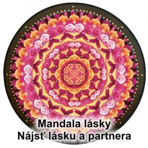 mandala lasky exclusive