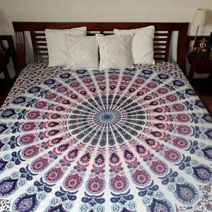 mandala deka